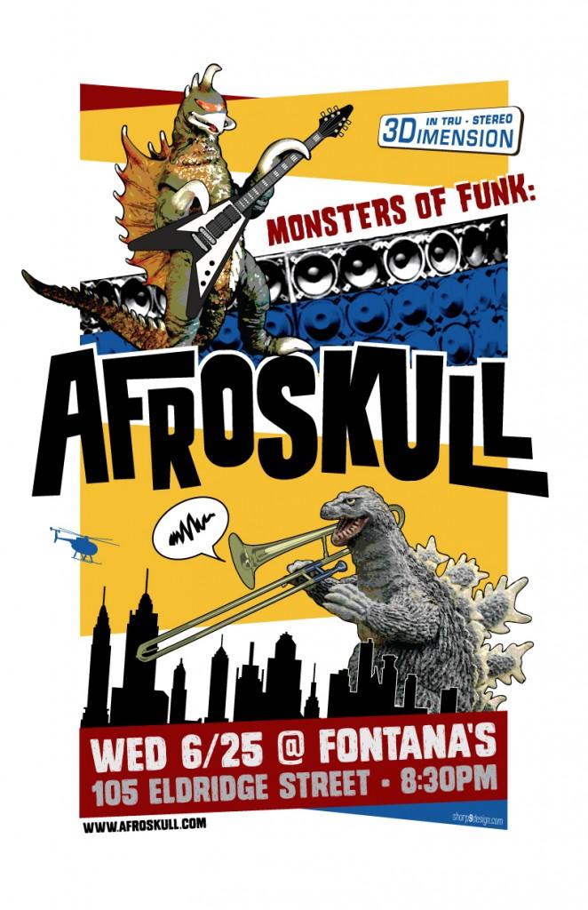 afroskull-Fontanas_poster2